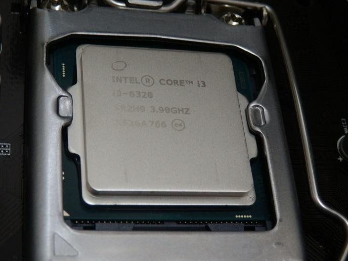CPUとメモリ2.jpg