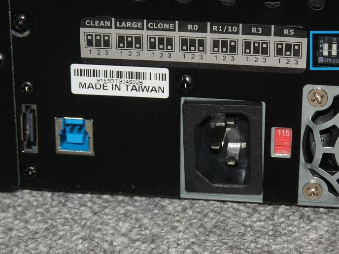 コネクタとスイッチ.jpg
