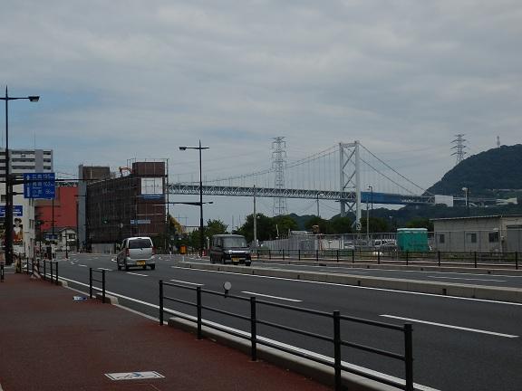 下関唐戸からの関門橋.jpg