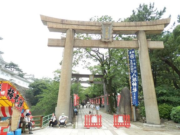 八坂神社参道.jpg