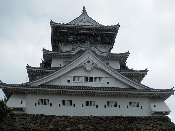 小倉城01.jpg