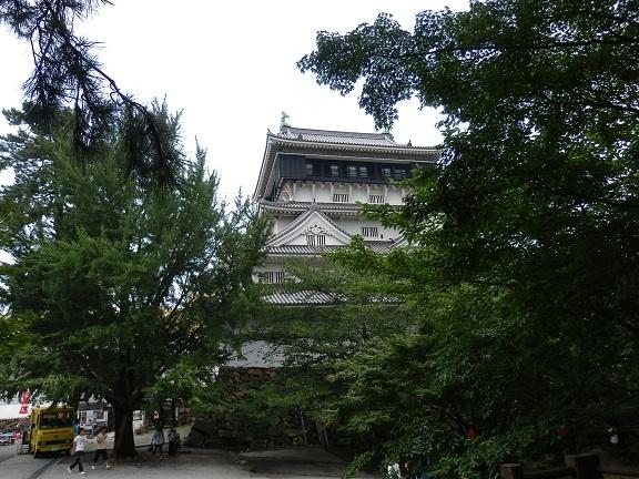 小倉城03.jpg