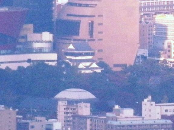 小倉城2.jpg
