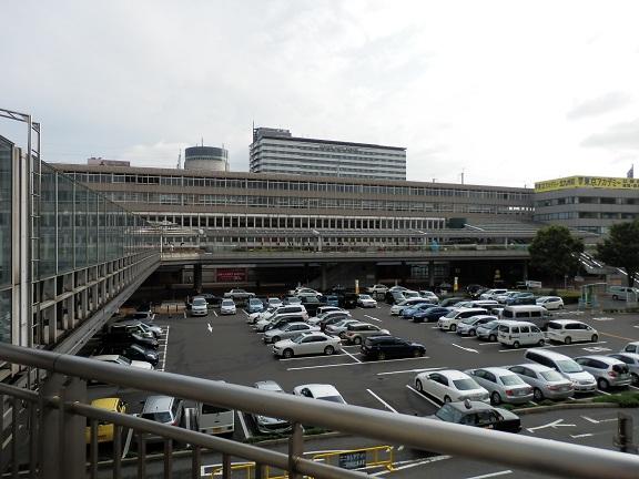 小倉駅1.jpg