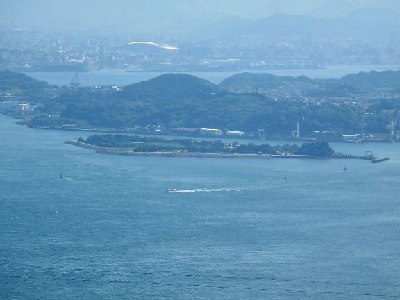 巌流島2.jpg