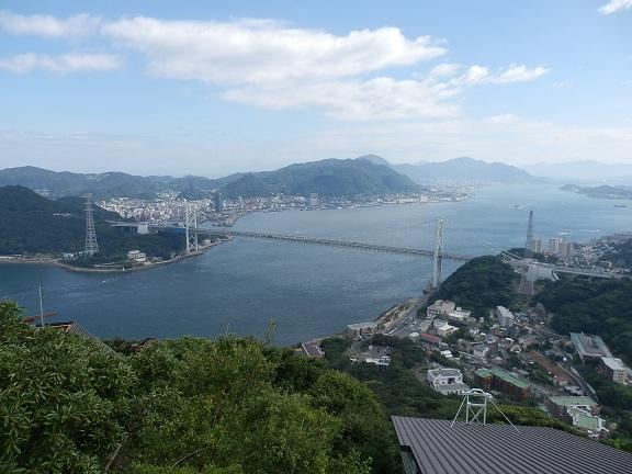 火の山 関門海峡2.jpg