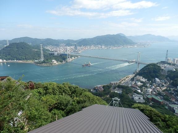 火の山 関門海峡3.jpg