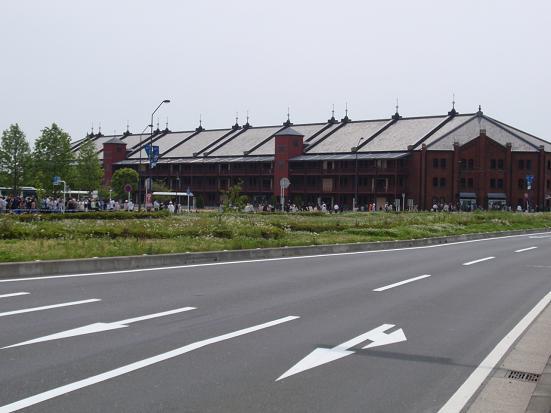 赤レンガ倉庫1.jpg