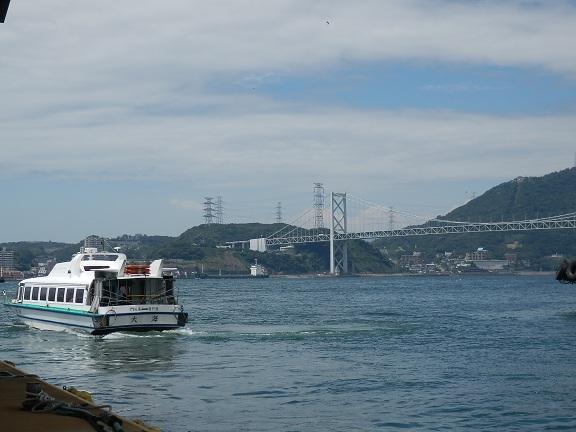 門司港からの関門橋.jpg