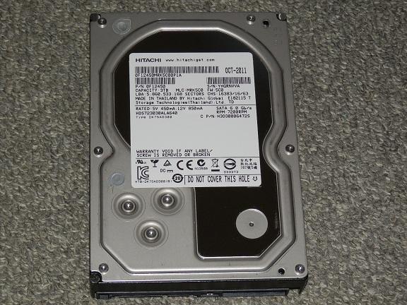 HDS723030ALA640.jpg