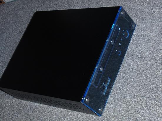 Mini-ITX ケース.jpg