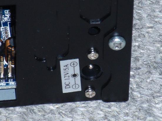 Mini-ITX ケース DC.jpg