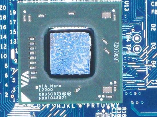 Nano L2200.jpg